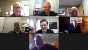 sales therapy zoom class